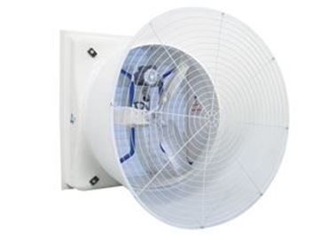 Picture for category Airstorm Fiberglass Fans