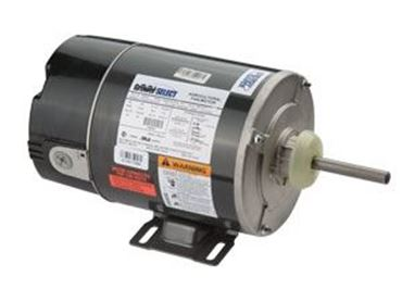 Picture for category GrowerSELECT Fan Motors