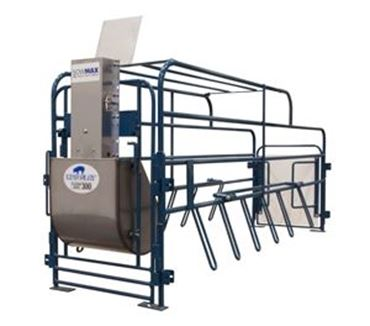 Picture for category Sow Equipment